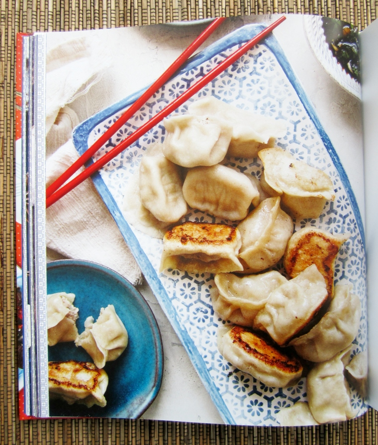 Happy chinese new year chinese soul food cookbook giveaway home you forumfinder Images