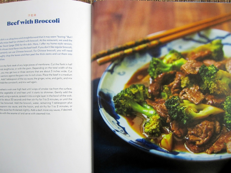Happy chinese new year chinese soul food cookbook giveaway home youll find approachable recipes forumfinder Gallery