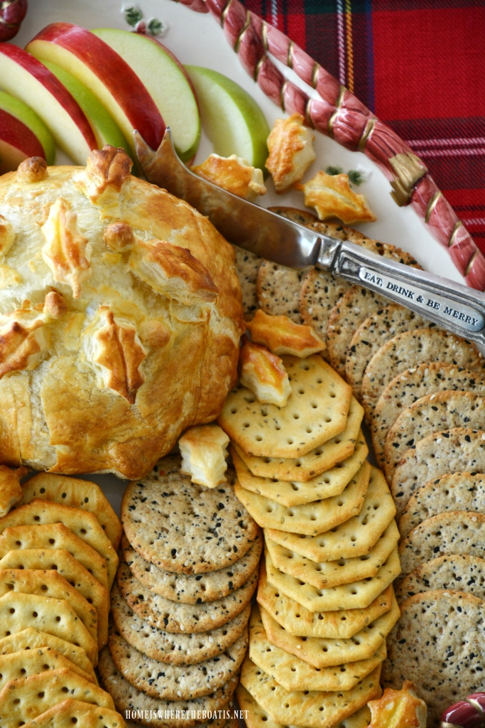 C:\Users\Mary Mc\Pictures\Picasa\Exports\aphids milkweed tape\baked brie with cranberry